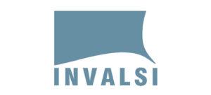 Circolare n.42 – Differimento Date Somministrazione Prove INVALSI a.s. 2020/2021 Classi Quinte