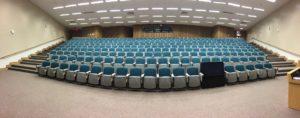 Convocazione Collegio Docenti 29 settembre 2020 ore 17.00