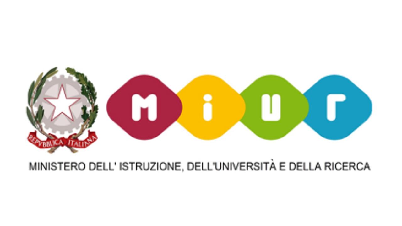 Help Desk on line -Attivazione area dedicata alla DaD per gli alunni con BES a cura dei centri territoriali di Supporto BES della Calabria- CTS Reggio Calabria