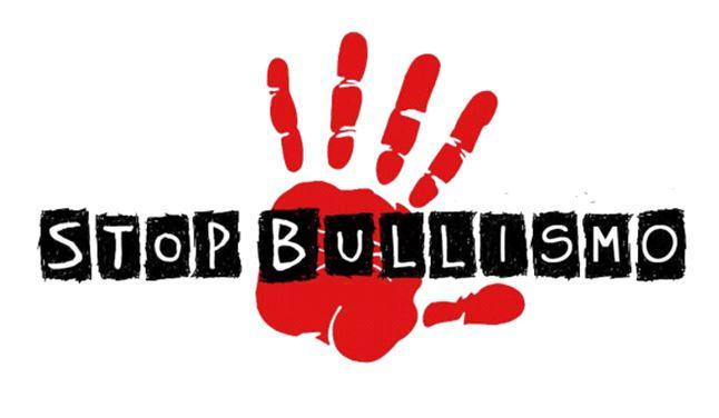 Il BULLISMO: Reati Informatici e la Violenza tra i Giovani