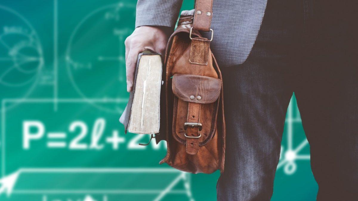 Criteri per la fruizione dei permessi per il diritto allo studio – Quadriennio 2019/2022