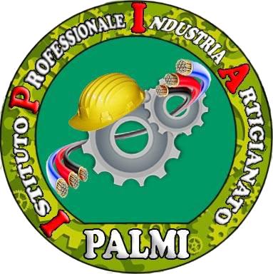 Logo IPIA