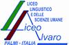 Licei Alvaro