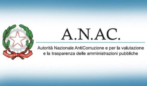 A.N.AC.