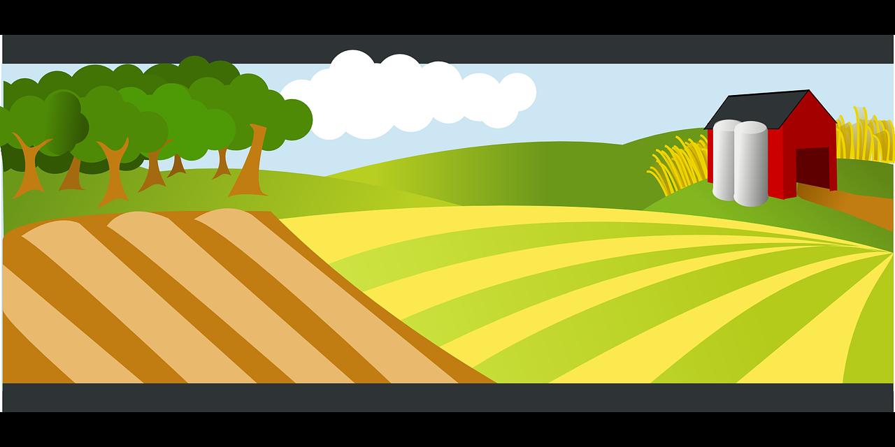 21 febbraio 2020 – Convocazione Addetti Azienda Agraria