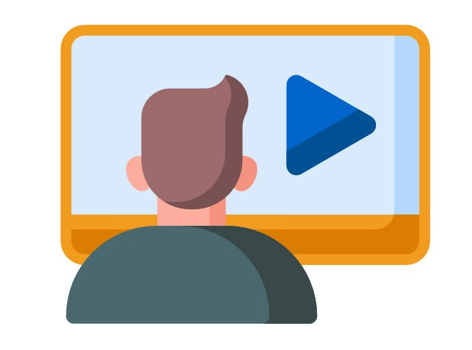 Didattica a distanza – Materiali multimediali