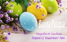 Pasqua2020