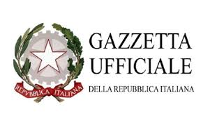 Gazzatta Ufficiale