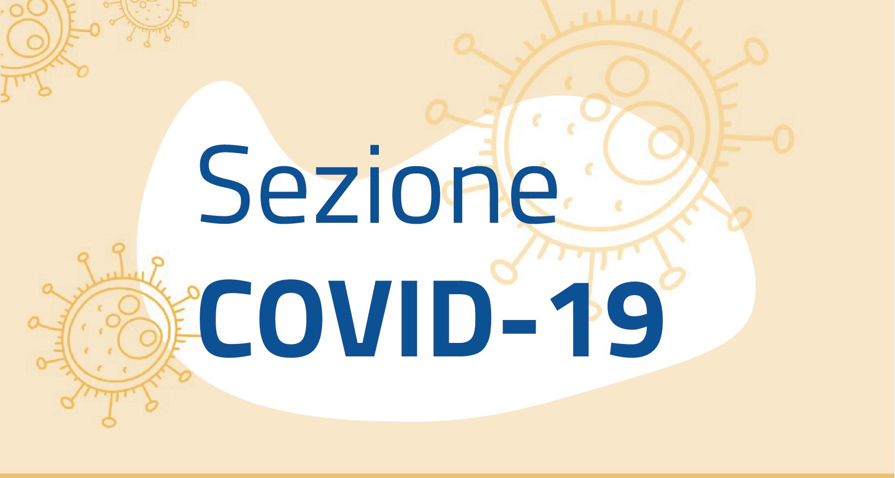 SezCOVID19