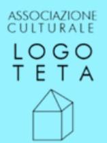 Comunicato Borsa di Studio Giuseppe Logoteta