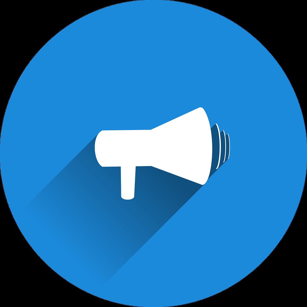 Attività amministrative: avviso a tutti gli utenti
