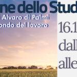 Salone dello Studente della Calabria