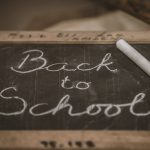 back-to-school-2122